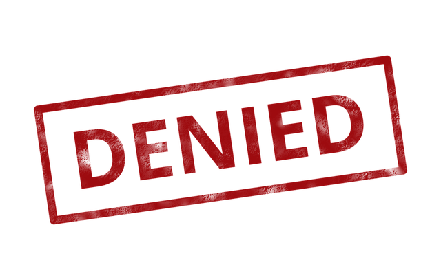 nzeta nieuw-zeeland geweigerd